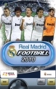 Descargar Real Madrid Football 2010 para celulares gratis