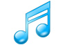Descargar Audio Tuner gratis