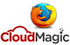 Descargar CloudMagic for Firefox gratis