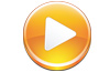 Descargar Kantaris Media Player gratis