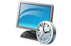 Descargar Vista - Shutdown Timer gratis