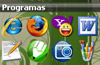 Descargar 8start Launcher gratis