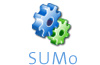 Descargar SUMo 2.13.1.109 gratis