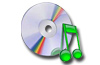 Descargar MP3 Cutter 1.9 gratis