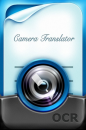 Descargar Camara Traductora 1.1 para iPhone gratis