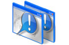 Descargar Process Explorer gratis