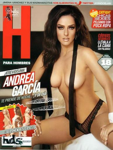 Andrea-Garcia-Revista-H-para-Hombres-Abril-2011-Fotos-1.jpg
