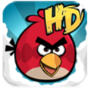 Descargar Angry Birds HD 1.5.3 para iPad gratis