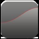 Descargar Ecualizador EQu 1.2.1 para iPhone gratis