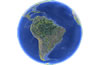 Descargar Google Earth 6 gratis