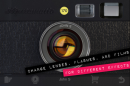 Descargar Hispamatic Camara para iPhone gratis