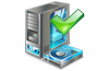 Descargar Cobian Backup gratis