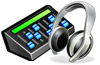 Descargar DJ Audio Editor 3.1 gratis