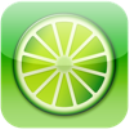 Descargar Chat Lime para iPhone gratis