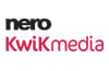 Descargar Nero Kwik Media gratis