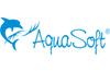 Descargar AquaSoft DesktopCalendar gratis