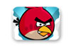 Descargar Angry Birds Theme gratis