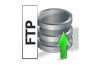 Descargar SQLBackupAndFTP gratis