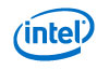 Descargar Intel Processor Diagnostic Tool gratis
