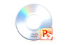 Descargar PowerDVDPoint Lite gratis