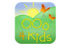 Descargar OOo4Kids gratis