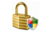 Descargar Security Analyzer gratis