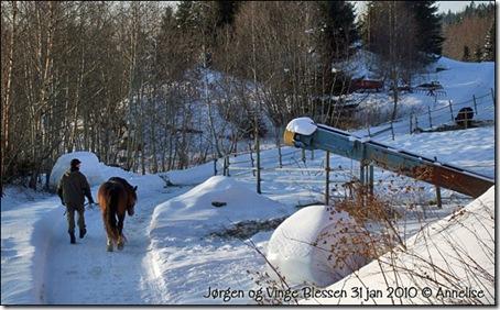 2010-blessen-31jan_01
