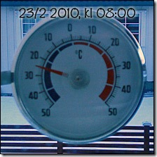 minus25