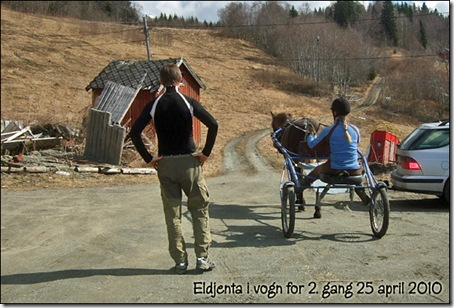 2010-eldjenta-vogn-25april2