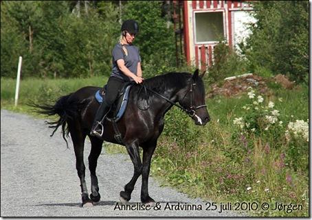 2010-25juli-ardvinna_04