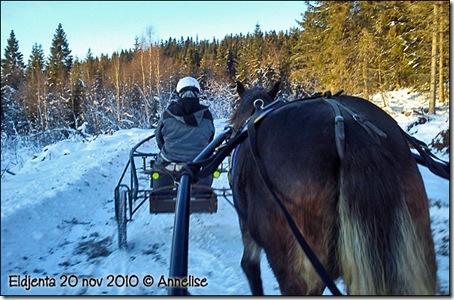 2010-20nov-trening_02