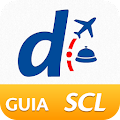 Download Guía de Santiago de Chile APK for Laptop