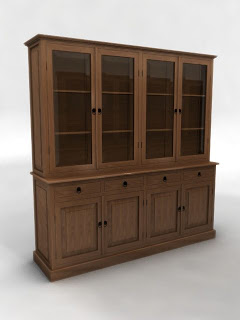 shop cabinet 200.jpg