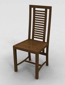 kursi makan.jpg