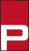 Logo de Pirobloc S.A.