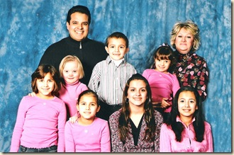 Torres Family 08