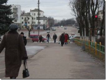 Ukraine 005
