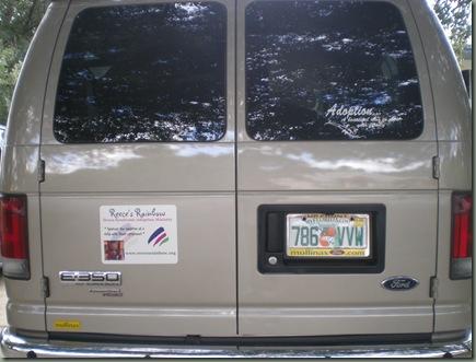 2009 10-21 034