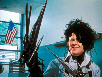 edwardscissorhands_limbaugh.jpg