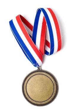 ist2_2694533-gold-medal-award.jpg.jpeg