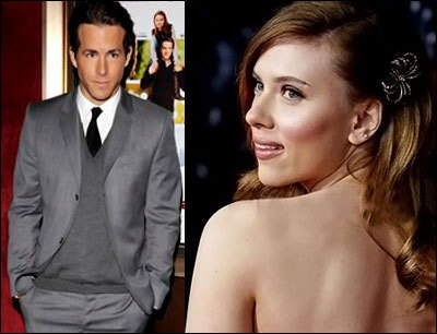 KS List: Hottest Celeb Couples Of The Year