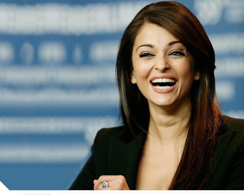 Aishwarya Photo Collection