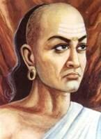 Chanakya Neeti in Today's World