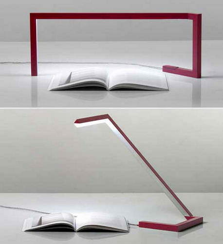 Coolest Lamp Designs: The Lighting Tone of A Room