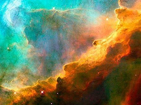 Hubble Telescope's Top Ten Space Images - Cosmic Bodies in all their Glory