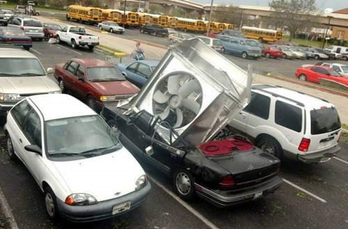 7 Really Stupid Accidents ( FUNNY IMAGES )