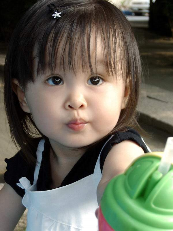 !~!~ SweeT ExpressionS of BabieS !~!~