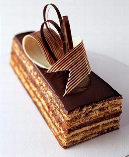 ART CAKES Just for U !! Mouthwatering Guaranteed !!