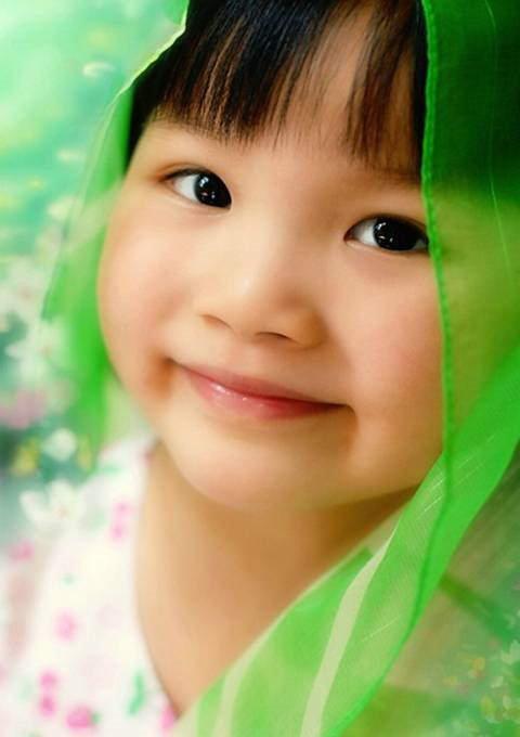 Kids... sooo cute!!!