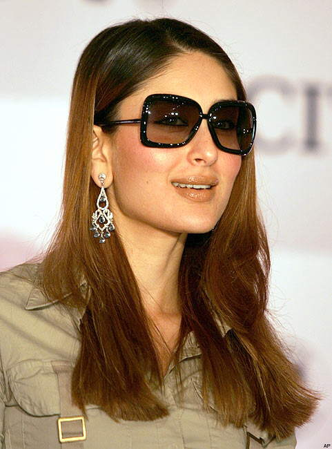 Kareena Mix Pix